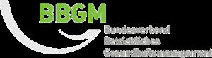 BBGM Logo