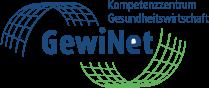 GewiNet Logo