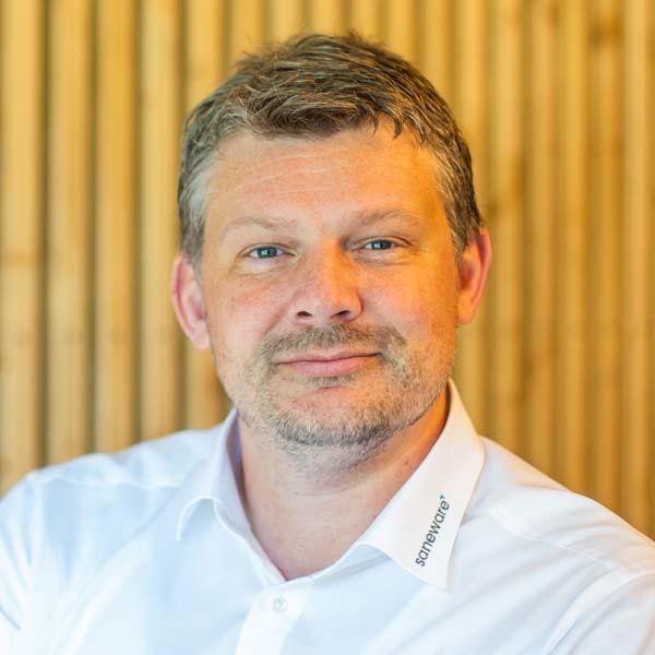 Gerhard Stumpf